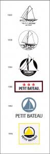 petitbateau_logo