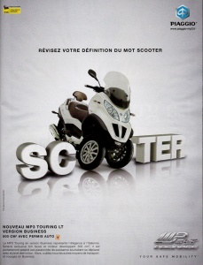 piaggio_scooter