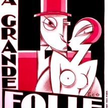 pico_folies_bergere_1927