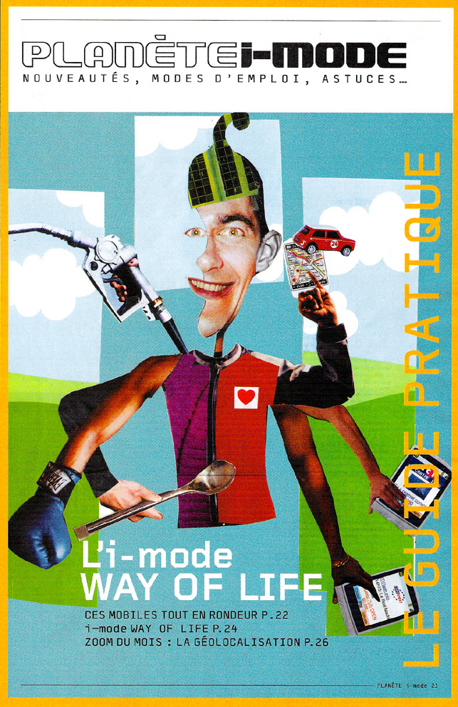 planete_imode_2007