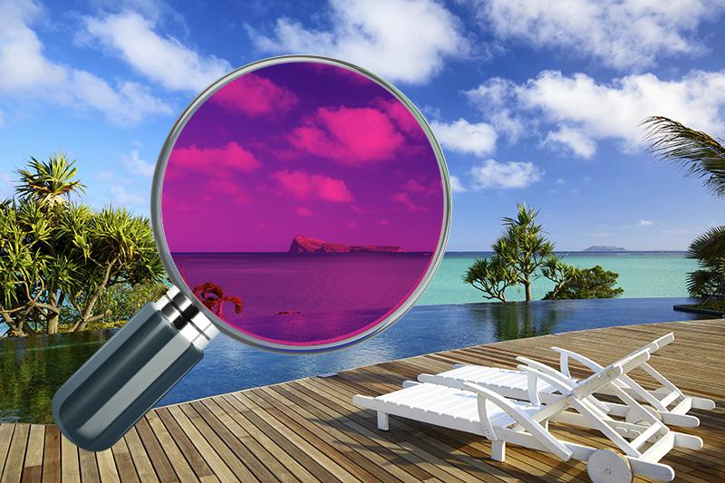 ponton-plage-vacances-452051797