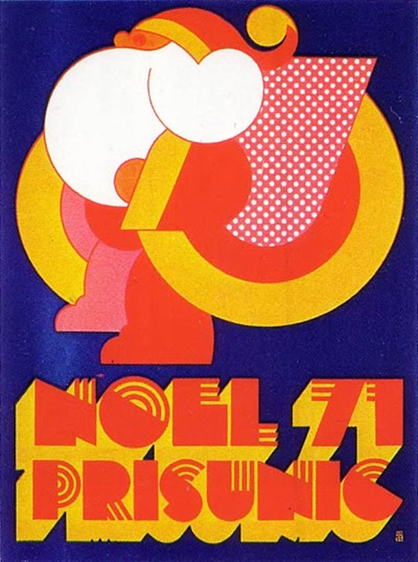 prisunic-noel-1971