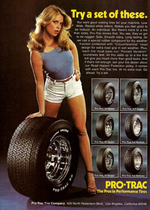 pro_trac_tires