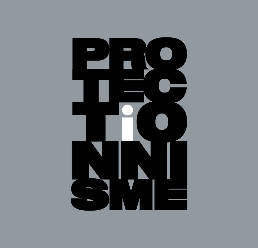 protectionnisme-guenoun-mot-image