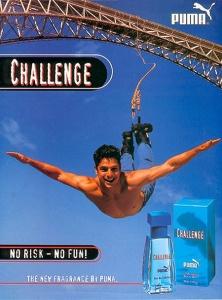 puma_challenge-jeu_depass