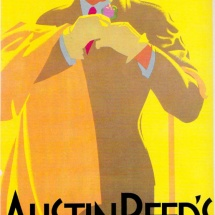purvis-austin_reed_1935