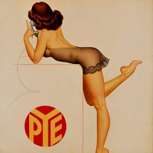 pye_radio_pin_up