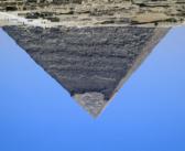 Ras le bol de la pyramide de Maslow !