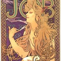 mucha_job_1896