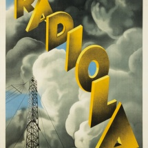 radiola_max_ponty_1929