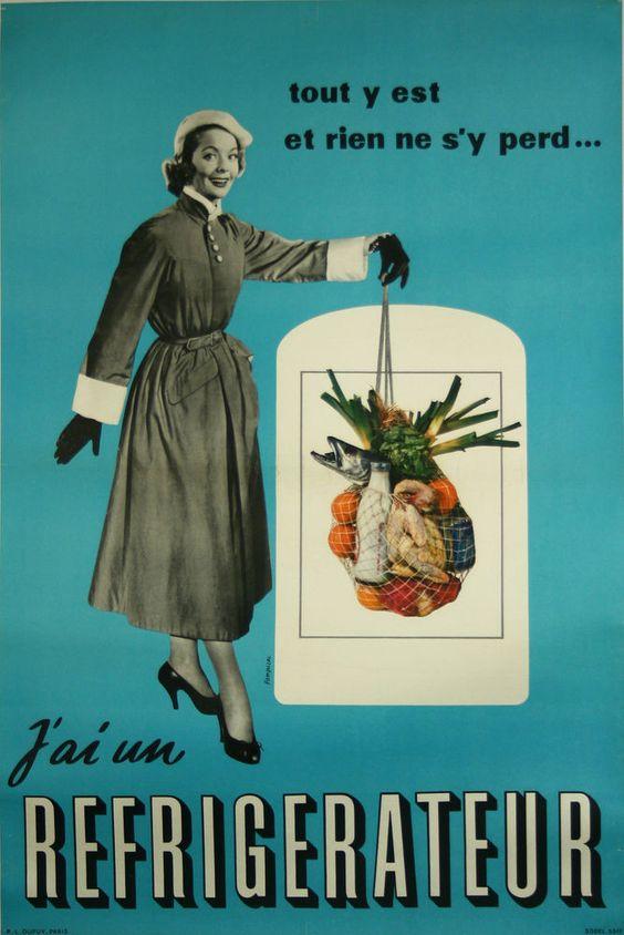 refrigerateur-menagere-30-glorieuses