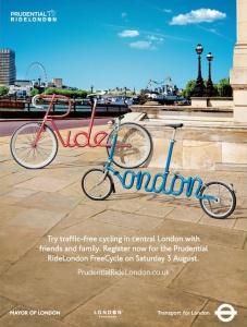 ride_london