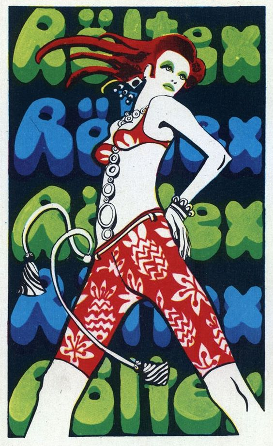 röltex-hongrie-1972