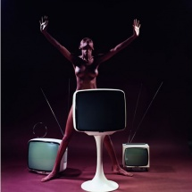 ronzel_continental_1966