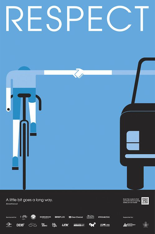 safety_cycling