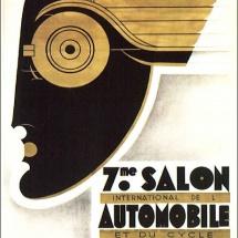 salon_auto_1930