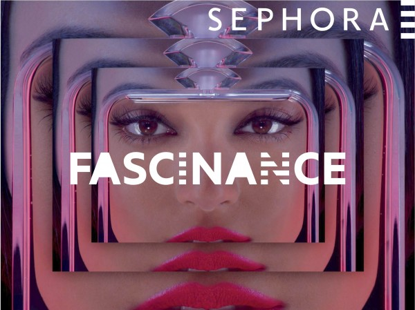 sephora_fascinance