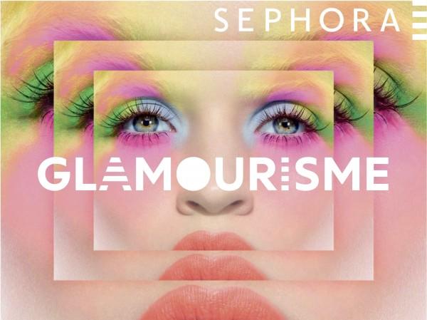 sephora_glamourisme