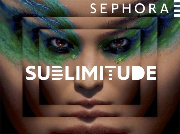 sephora_sublimitude