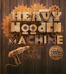 silico_wooden_machine