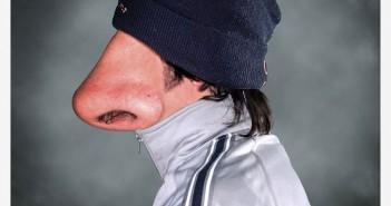 Sinutab