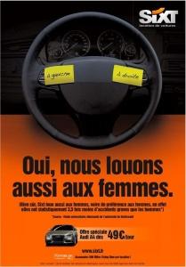 sixt_femmes_volant