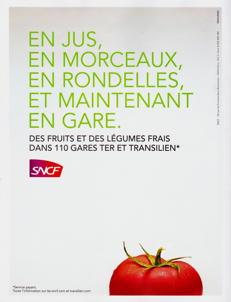 sncf_fruits_legumes