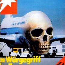 stern_avion_attentat_1988