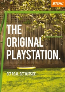 stihl_playstation