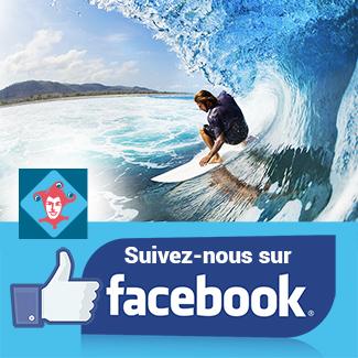 suivez jetudielacom.com sur facebook