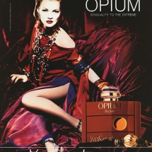 sundsbo_ysl_opium