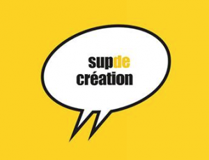 sup_de_creation