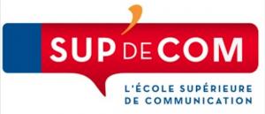 sup'decom_logo_png
