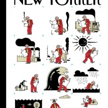 swarte_new_yorker_pollution