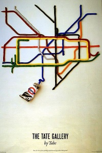 tate_gallery_tube