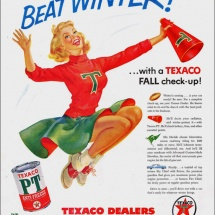 texaco_pin_up