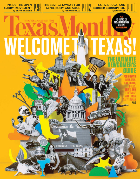 texas_monthly