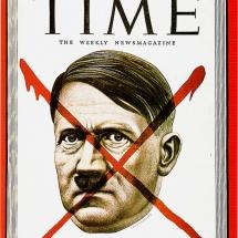 time_hitler_7mai_1945