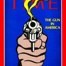 time_lichtenstein_1968