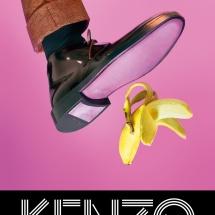 toilet_p_kenzo-banana
