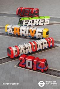 transport_for_london_2014