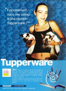 tupperware_chats