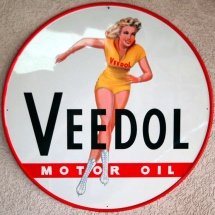 veedol_pin_up