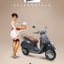vespa_pin_up