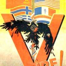 Victoire - 1945