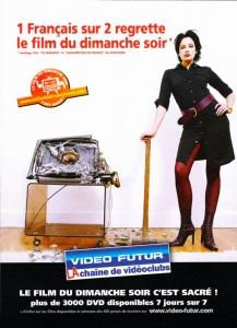 video_futur