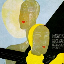 vogue_1931