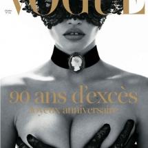 vogue_90_ans