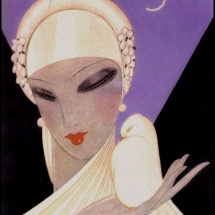 vogue_benito_1927