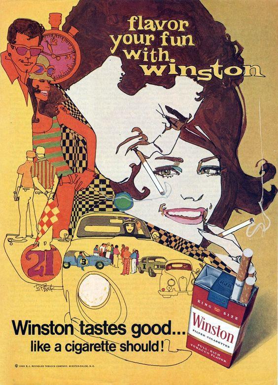winston-1968